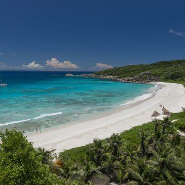 Flitterwochen auf den Seychellen persönlich arrangiert individuell und Ihren Wünschen entsprechend