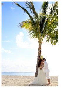 The Saint Regis Resort Mauritius