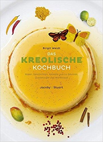 Plaza Culinaria Freiburg 2018 Kochen mit alizee-Reisen und Birgit Weidt