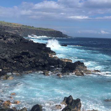 Die schönsten Rundreisen auf der Insel La Reunion für 2020