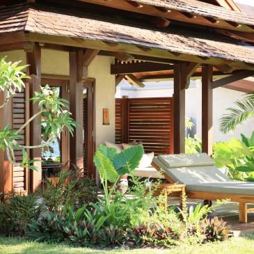 Urlaub auf Mauritius diese Gründe sprechen für Ihren Urlaub auf der Insel Mauritius