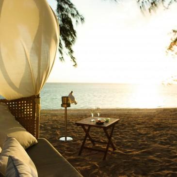Mauritius Lux* Resorts Specials für 2014