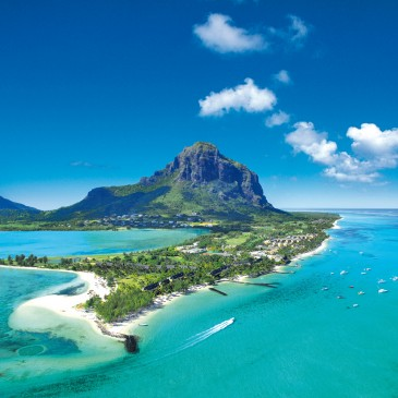 Mauritius Reise buchen in Freiburg Flitterwochen, Seniorenreisen, Familienreisen