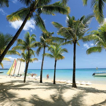 Mauritius Flitterwochen und Heiraten im 5* Trou aux Biches Resort & Spa 2016 Mauritius