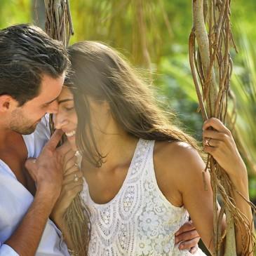 Heiraten auf Mauritius oder auf den Seychellen, welche Hotels bieten welche Leistungen im Paket?