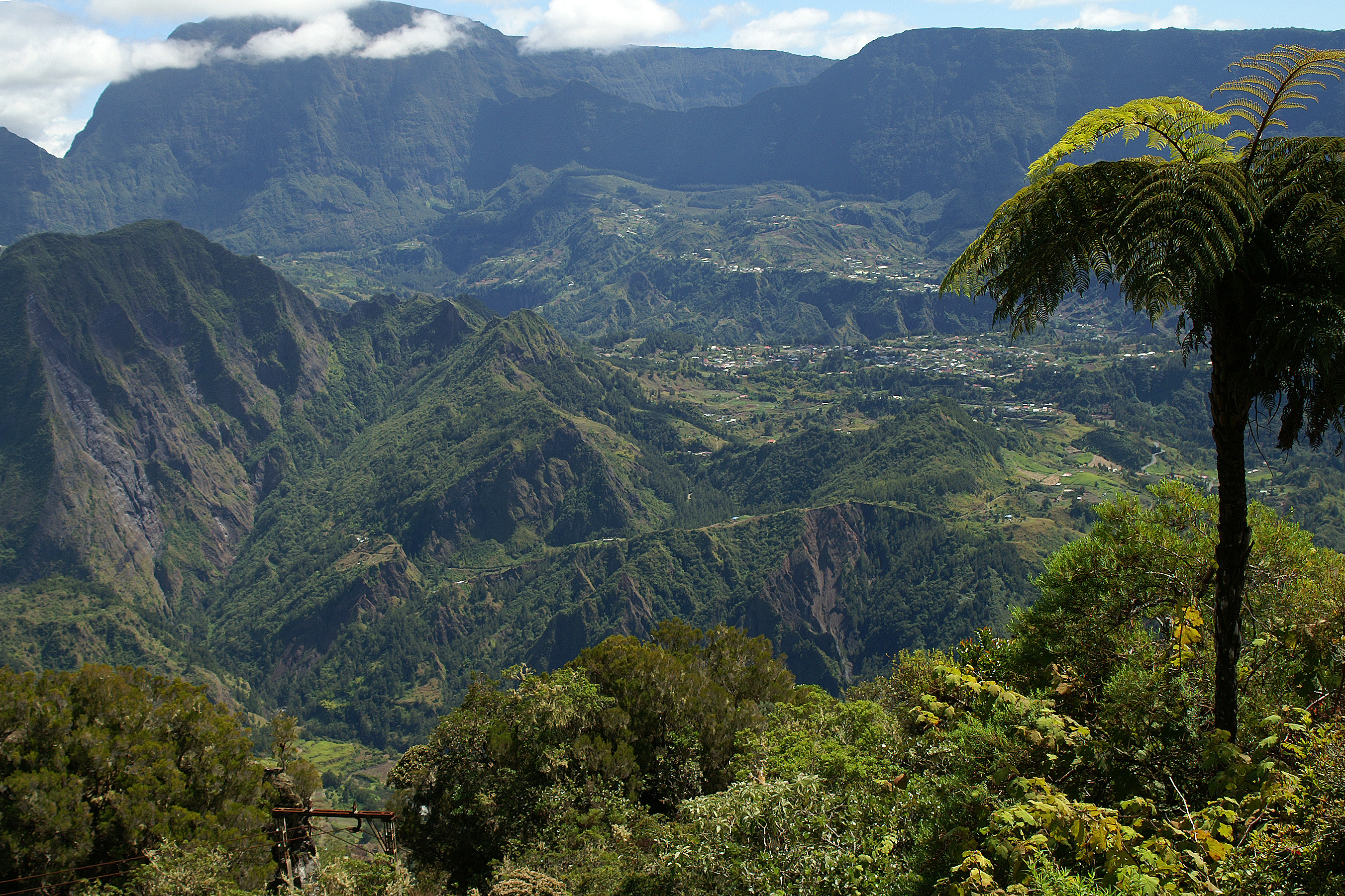 alizee-reisend die Experten für Reisen auf die Insel Reunion