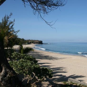 Reiseangebot 10 Tage La Reunion 04 Tage Mauritius im Lux Le Morne