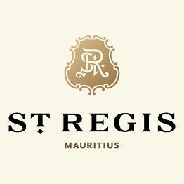 Mauritius last minute 2019  The St. Regis