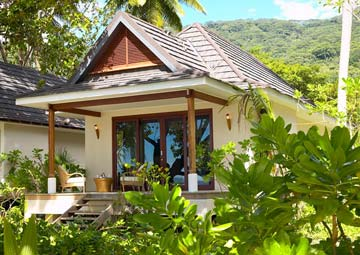 Reisekombination La Reunion und Seychellen individuell buchen   20 Jahre Expertise