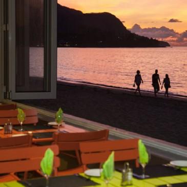 Seychellen Heiraten 2015 im Coral Strand Hotel Mahé