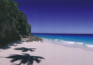 Seychellen Reise Angebot Inselhopping Seychellen Reiseangebot