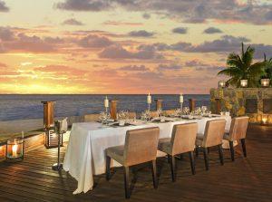 Heiraten und Hochzeit auf der Insel Mauritius 2022